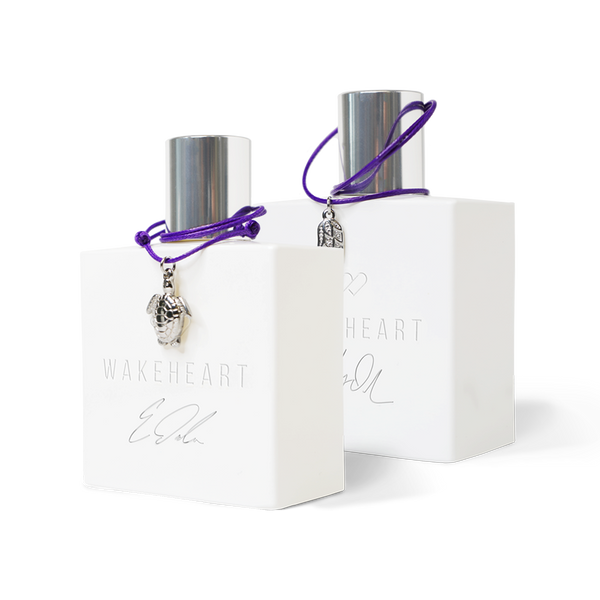 Dolan Signature Scent Bundle