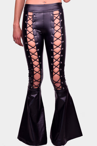 Disturbia Legging