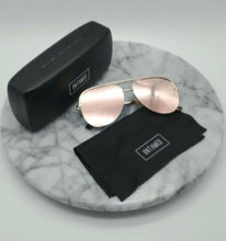Load image into Gallery viewer, Aviators / Gold & Pink (Unisex)