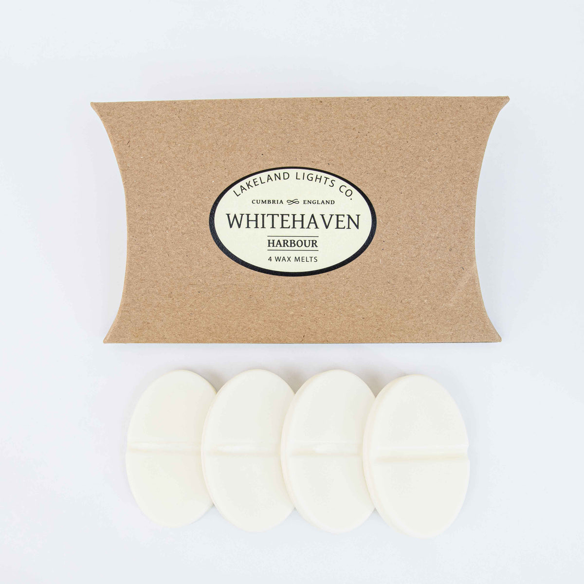 Whitehaven Wax Melts
