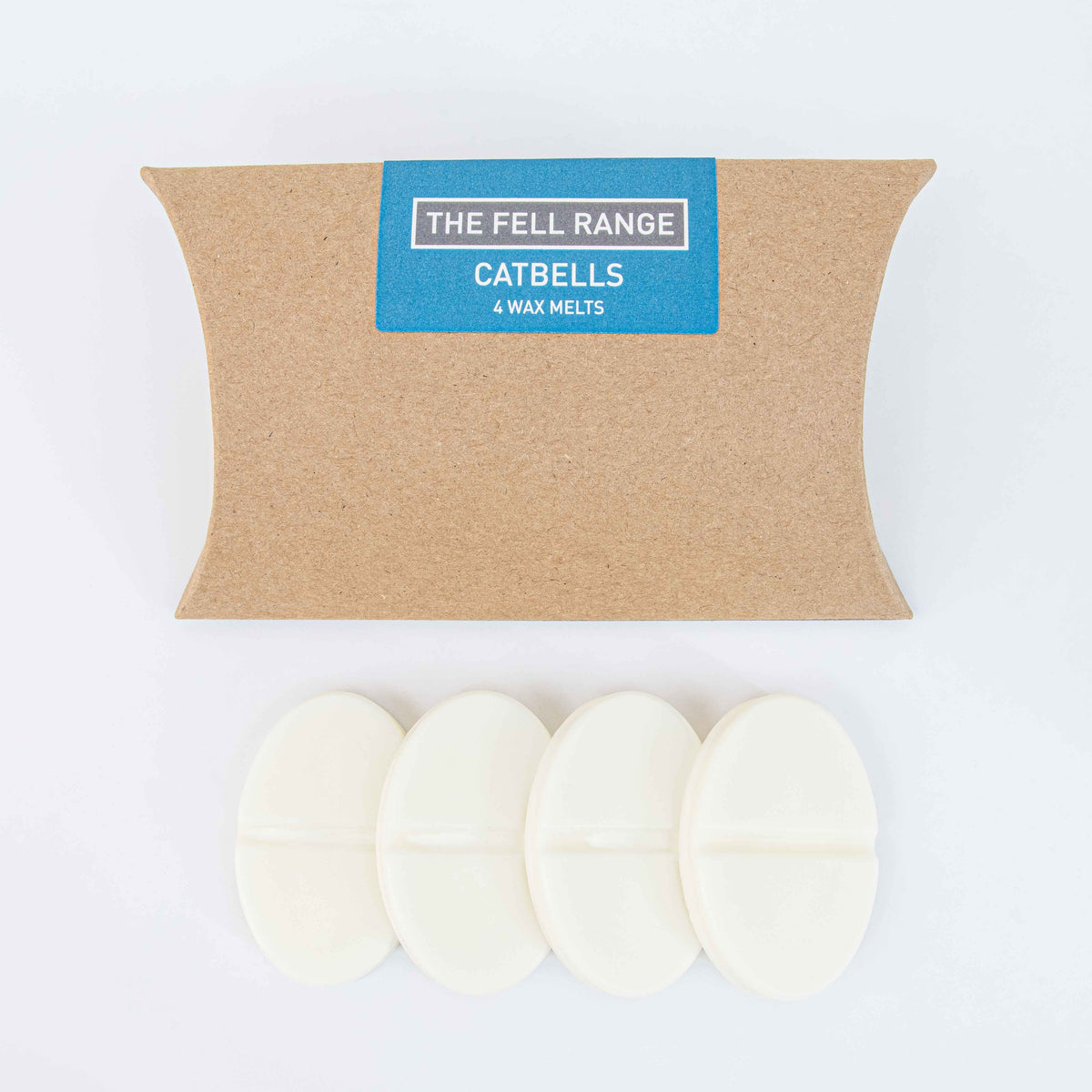 Catbells Wax Melts