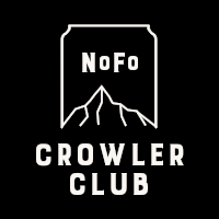 Membership: Crowler Club