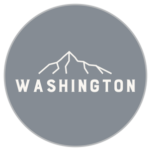 Membership: Washington