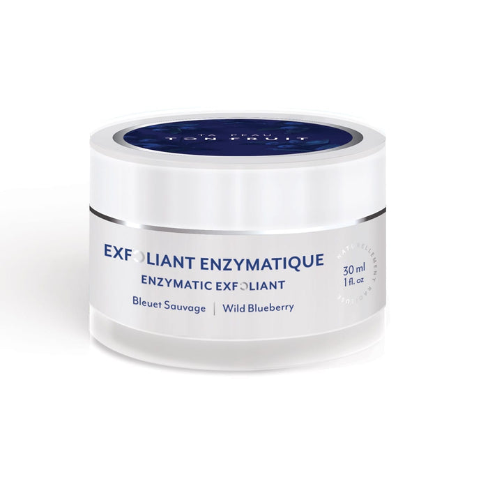 exfoliant-enzymatique-tptf