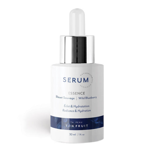 serum-ta-peau-ton-fruit