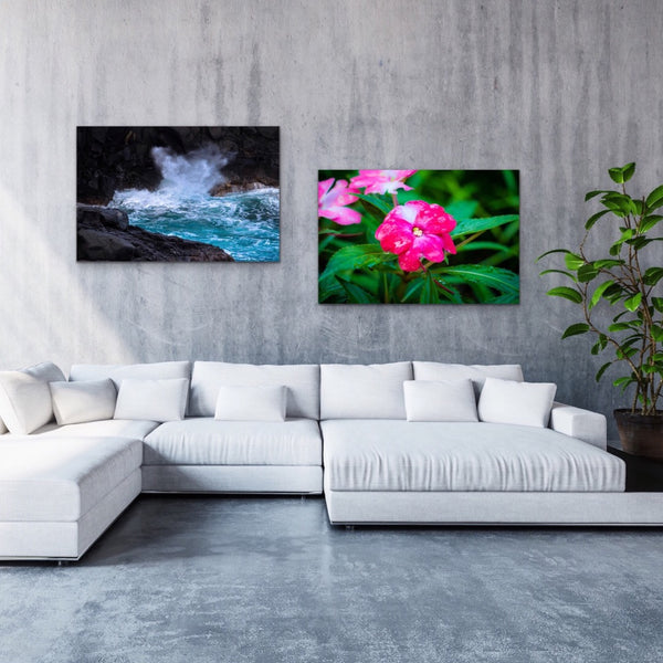 3 Ways to Use Photography as Home Decor