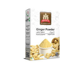 Malka Ginger Powder