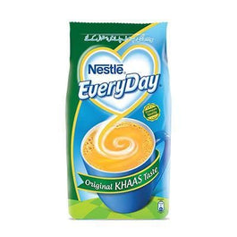 Nestle Everyday Original Khaas Taste - HalalWorldDepot