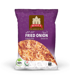 Malka Fried Onion 400g