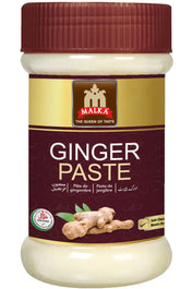 Malka Ginger Paste