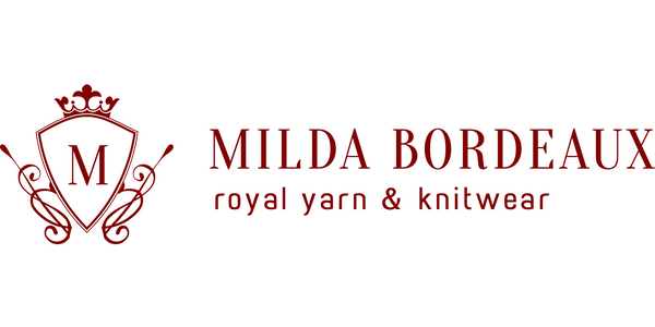 www.mildabordeaux.co.uk