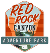 Red Rock Canyon Adventure Park Merch