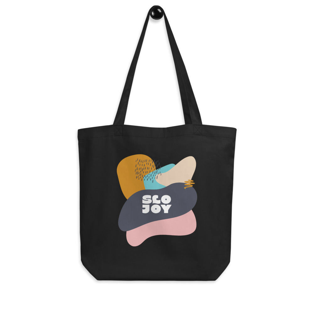 Slojoy Fresh Batch Tote Bag