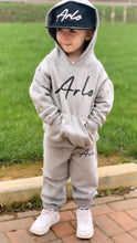 Load image into Gallery viewer, Personalised Kids Tracksuit - 3 Piece