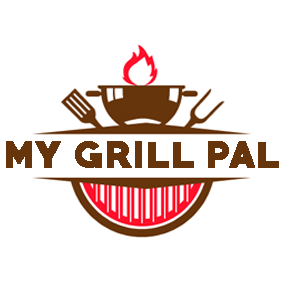 MyGrillPal