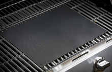 Easy Clean Grill Mat (Set of 2)