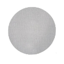 Non-Stick Stainless Steel Mesh Grill Mat