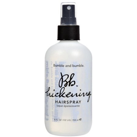 Bumble and Bumble Thickening Spray, 8.5 oz