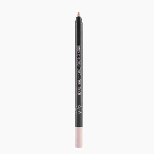 Sigma Beauty Inner Rim Brightener