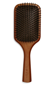 Aveda Wooden Paddle Brush, Size One Size