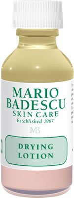 Mario Badescu Drying Lotion, 1.0 fl oz