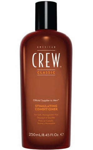 American Crew Daily Conditioner, 15.2 oz