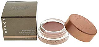 Becca Under Eye Brightening Corrector for Women, 0.16 oz