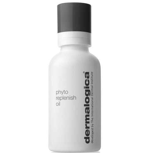 Dermalogica Phyto Replenish Oil, 1.0