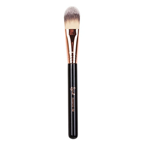 Sigma Beauty F60 Foundation Brush