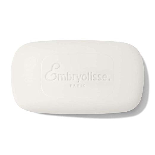 Embryolisse Gentle Cleansing Soap, 3.5 oz
