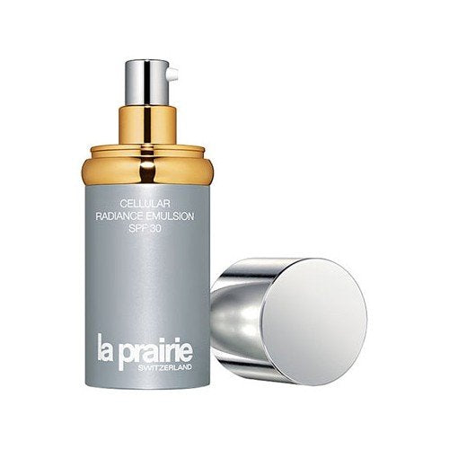 La Prairie Cellular Radiance Emulsion SPF 30, 1.7 oz