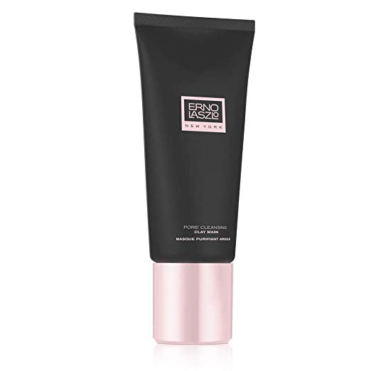 Erno Laszlo Pore Cleansing Clay Mask, 3.3 oz