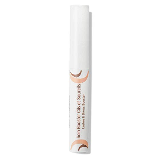 Embryolisse Lashes & Brows Booster, 0.23 oz