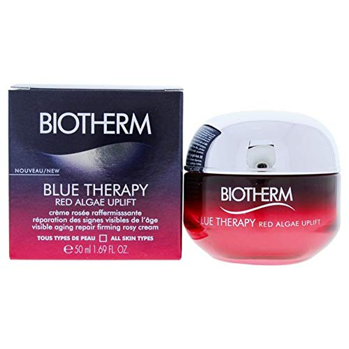 Biotherm Blue Therapy Red Algae Uplift Cream, 1.69 oz