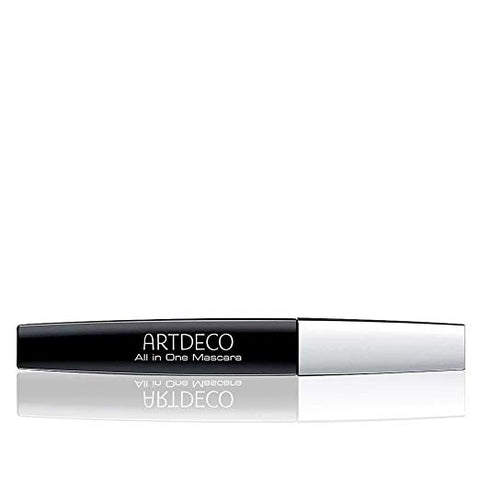 ARTDECO All-in-one-mascara, 0.6 oz