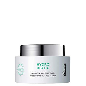 dr. brandt Hydro Biotic Recovery Sleeping Mask, 1.7 oz
