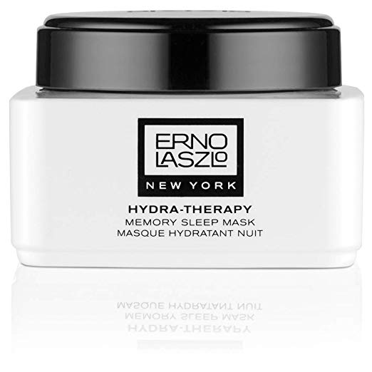 Erno Laszlo Hydra-Therapy Memory Sleep Mask, 1.35 oz