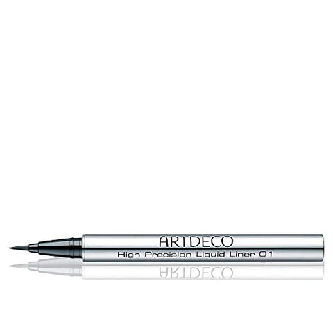 ARTDECO High Precision Liquid Liner, 0.3 oz