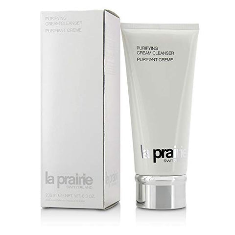 La Prairie Purifying Cream Cleanser, 6.7 oz