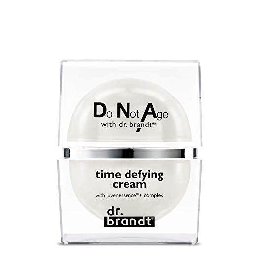 Dr. brandt Do Not Age with dr. brandt Time Reversing Cream, 1.7 fl oz