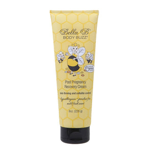 Bella B Body Buzz, 8.0 oz