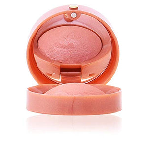 Bourjois Little Round Pot Blusher, 0.08 oz