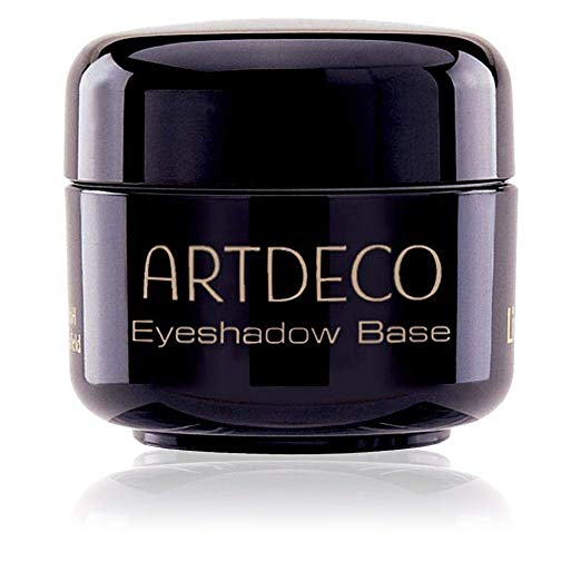 ARTDECO Eyeshadow Base, 0.6 oz