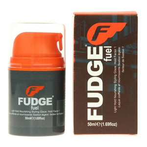 Fudge Fuel, 1.69 oz