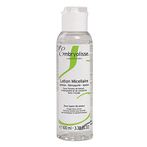 Embryolisse Micellar Lotion, 3.38 fl oz