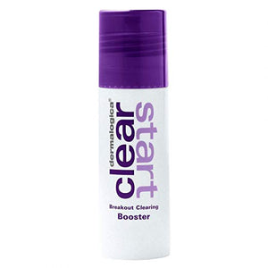 Dermalogica Breakout clearing booster, 1.0 oz