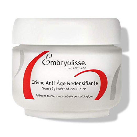 Embryolisse anti-age re-densifying cream, 1.69 oz