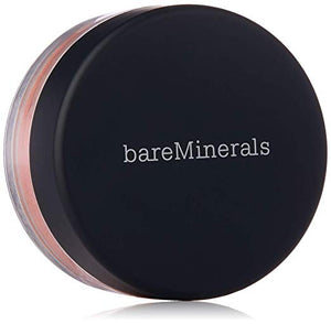 bareMinerals Blush Highlighters, 0.03 oz
