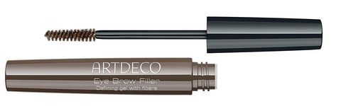 ARTDECO Eyebrow Filler, 0.3 oz
