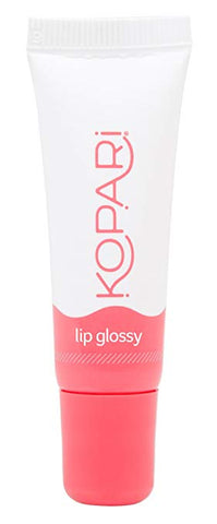 Kopari Coconut Lip Glossy, 0.35 oz